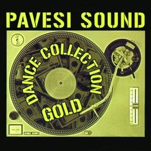 Pavesi Sound 歌手頭像