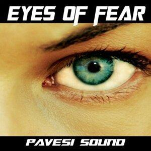 Pavesi Sound
