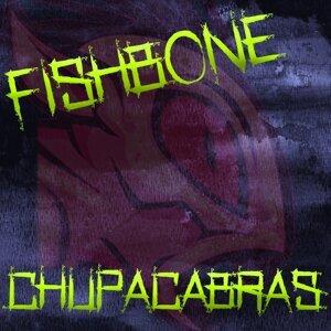Fishbone 歌手頭像