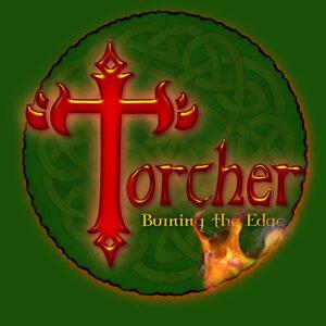 Torcher 歌手頭像