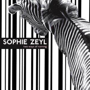 Sophie Zeyl