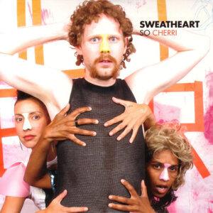 Sweatheart 歌手頭像