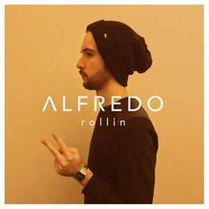 Alfredo 歌手頭像