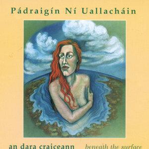 Pádraigín Ní Uallacháin