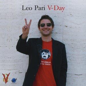 Leo Pari
