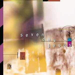Seven Day Jesus 歌手頭像
