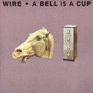 Wire 歌手頭像