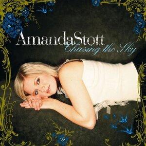 Amanda Stott