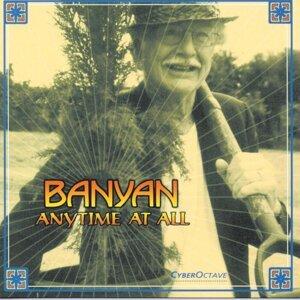 Banyan 歌手頭像