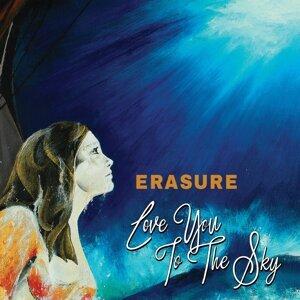 Erasure (滅跡合唱團) 歌手頭像