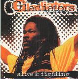 The Gladiators 歌手頭像