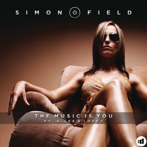 Simon Field feat. A-Lee & Lopez 歌手頭像