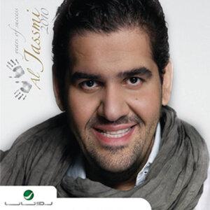 Husain Al Jassmi 歌手頭像