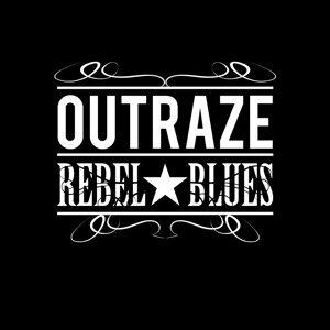 Outraze 歌手頭像