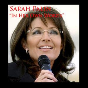 Sarah Palin 歌手頭像