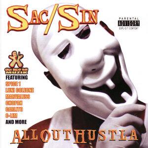 Sac Sin