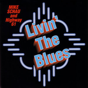 Mike Schau And Highway 61