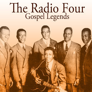 The Radio Four 歌手頭像