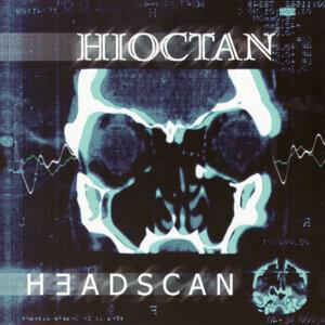 Hioctan 歌手頭像