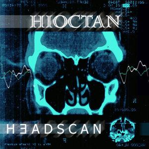 Hioctan