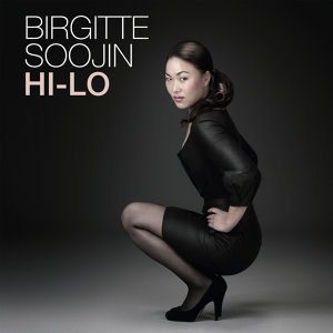 Birgitte Soojin 歌手頭像