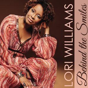 Lori Williams 歌手頭像