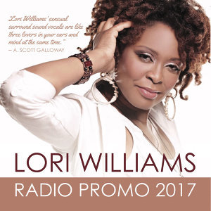 Lori Williams
