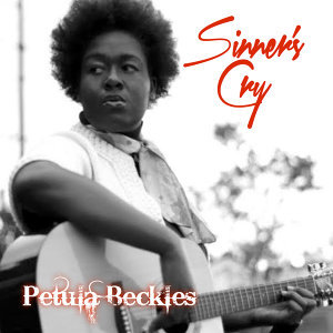 Petula Beckles 歌手頭像