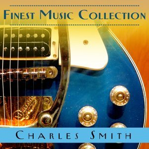 Charles Smith 歌手頭像
