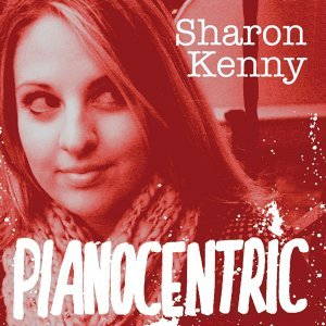 Sharon Kenny