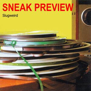 Sneak Preview 歌手頭像