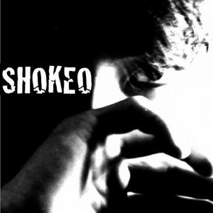 SHOKEO other works