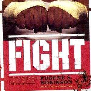 Eugene S. Robinson 歌手頭像