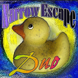 Narrow Escape Duo 歌手頭像