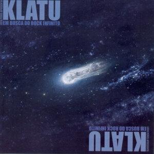 Klatu 歌手頭像