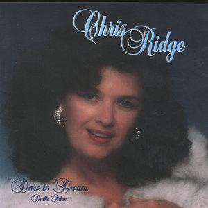 Chris Ridge 歌手頭像