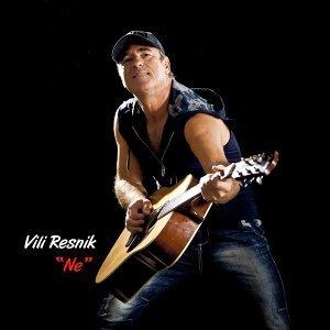 Vili Resnik 歌手頭像