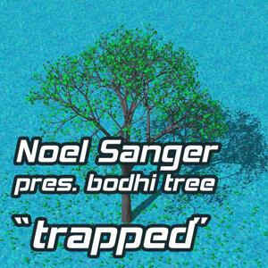 Noel Sanger pres. Bodhi Tree 歌手頭像