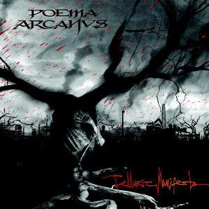 Poema Arcanus