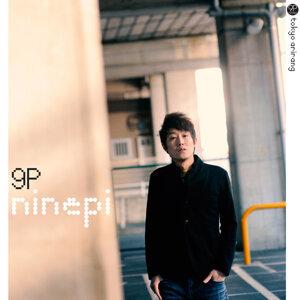 Ninepi 歌手頭像