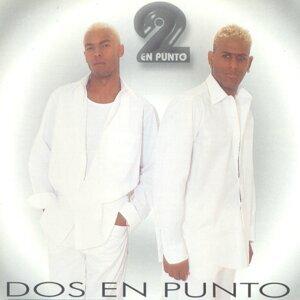 Dos En Punto 歌手頭像