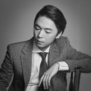 Euypyo Kang 歌手頭像
