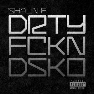 Shaun F