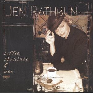 Jen Rathburn 歌手頭像