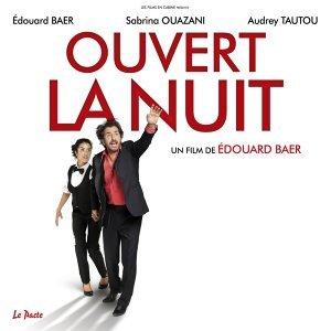 Alain Souchon 歌手頭像