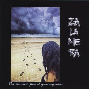 Zalamera 歌手頭像