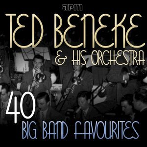 Tex Beneke & His Orchestra