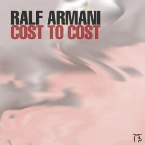 Ralf Armani 歌手頭像