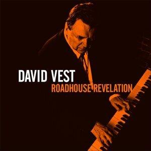David Vest 歌手頭像