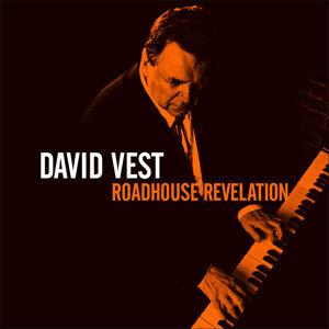 David Vest
